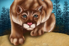 MountainLion_675