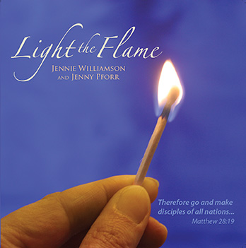 060616_Light_the_Flame_CD.indd