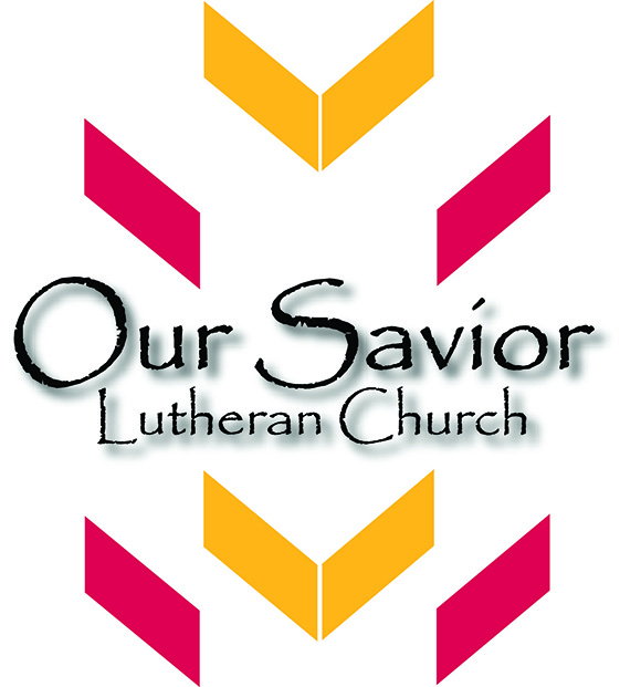 OurSavior_logo