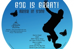 God_Is_Great.indd
