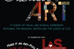 MusicOfArt_Poster_OUTL.indd