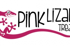 PinkLizard_logo